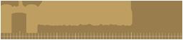 Sandcastle Group logo